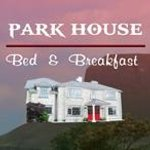 Park House Bed and Breakfastの写真