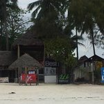 Photo of Kiwengwa Beach Resort