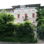 Photo of Madonnina Albergo Ristorante