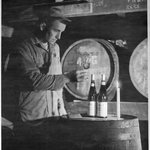 State historical site and the borthplace of Oregon Pinot Noir