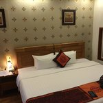 Indochina Legend 2 Hotel照片