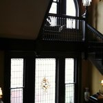 The Samuel Culbertson Mansion Bed and Breakfast Innの写真