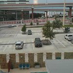 Φωτογραφία: Four Points by Sheraton San Antonio Airport