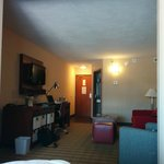 Foto di Four Points by Sheraton San Antonio Airport