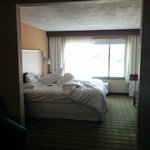 ภาพถ่ายของ Four Points by Sheraton San Antonio Airport