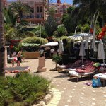 Gran Hotel Bahia del Duque Resortの写真