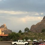 Chisos Mountain Lodge의 사진