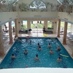 Solanas Vacation Club resmi
