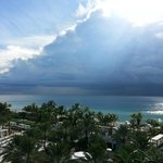 Φωτογραφία: Fontainebleau Miami Beach