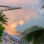 Foto de Hilton Key Largo Resort