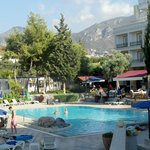 Photo of Altinkaya Holiday Resort