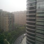 Photo de Oakwood Premier Guangzhou