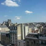 Holiday Inn Reims Centre照片