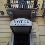 Photo of Hotel Florence - Milan