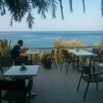 Foto Horizon Beach Hotel