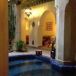 Photo of Riad Bayti Marrakech