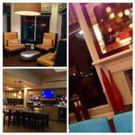 Φωτογραφία: Hilton Garden Inn Rock Hill