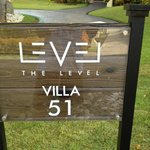 "Purchase the ""LEVEL"" package"
