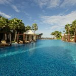 Foto de Intercontinental Hua Hin Resort