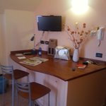 Foto Bed and Breakfast S. Lucia