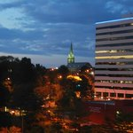 Foto de Holiday Inn World's Fair Park-Knoxville