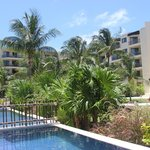Dreams Riviera Cancun Resort & Spa의 사진