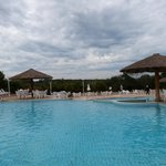 Photo de Mabu Thermas Grand Resort