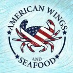 American Wing & Seafood