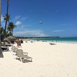Bilde fra Bavaro Princess All Suites Resort, Spa & Casino
