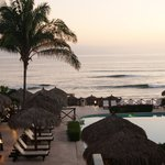 Photo de The Royal Suites Punta Mita by Palladium