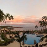 Foto Four Seasons Resort Lana'i at Manele Bay