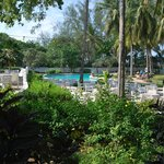 Diani Sea Lodge의 사진