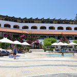 Creta Maris Beach Resort照片