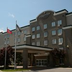 Foto de Country Inn & Suites By Carlson, Cookeville, TN