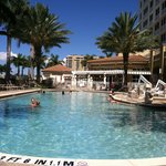Foto The Westin Cape Coral Resort At Marina Village