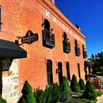 Wonderful historic location in the heart of Western Montana