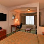 Ramada Limited San Bruno/San Francisco Airport West