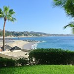 Bilde fra One & Only Palmilla Resort