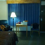 Best Western Lee's Motor Inn Foto
