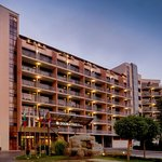 DoubleTree by Hilton Varna - Golden Sands