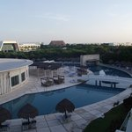Grand Sirenis Mayan Beach Resort & Spa Foto