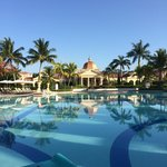 Foto di Sandals Whitehouse European Village and Spa