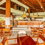 BEST WESTERN Jaco Beach All Inclusive Resort Foto