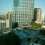 Foto de Marriott Salt Lake City City Center