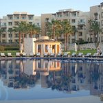 Pueblo Bonito Pacifica Resort & Spa照片