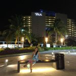 Photo de Live Aqua Cancun All Inclusive