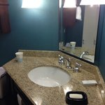 Foto van Hampton Inn Chicago-Midway Airport