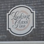 Photo de Looking Glass Inn