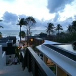 Φωτογραφία: Aleenta Resort & Spa Phuket Phangnga
