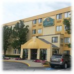 Photo de La Quinta Inn & Suites Warwick Providence Airport